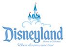 Disneyland Califórnia ®