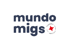 MUNDO MIGS VIAGENS